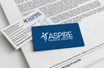 Aspire Financial Group
